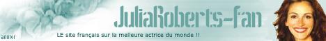 http://www.JuliaRoberts-fan.fr.st/
